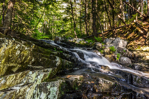 canada novascotia falls ellershouse dawsonbrook