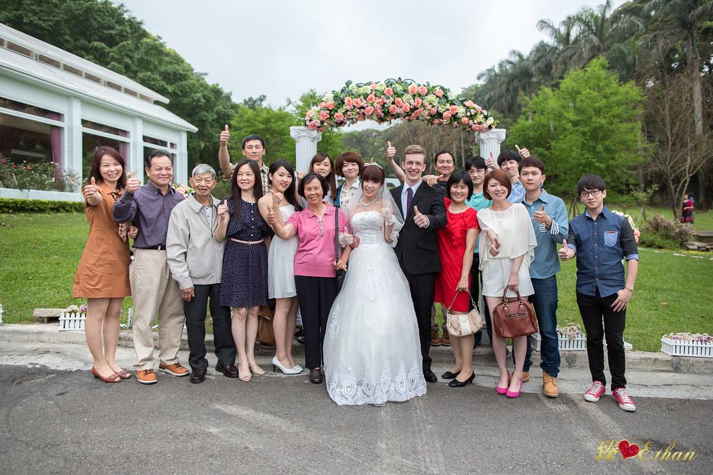 婚禮攝影,婚攝,大溪蘿莎會館,桃園婚攝,優質婚攝推薦,Ethan-088