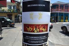 December Reign 030