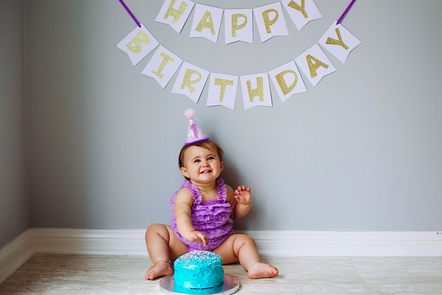 Beverly Hills baby photographer