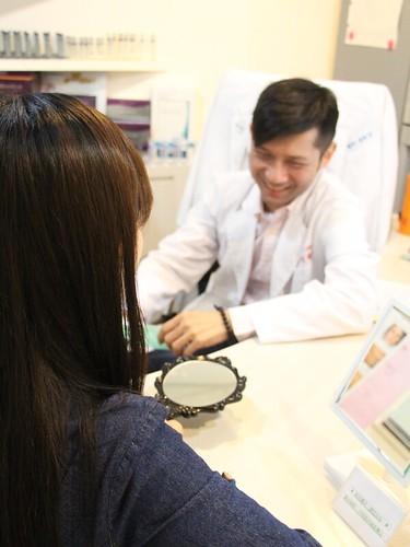 美妍醫美診所賴慶鴻醫師-自體脂肪移植8