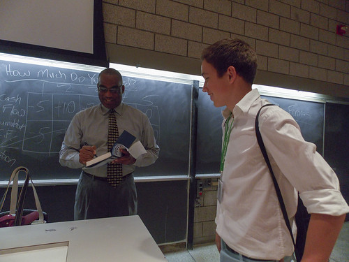 ENTR2014_Yale_S2_ProfessorRogersLectures_P04
