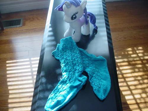 diamond socks 1
