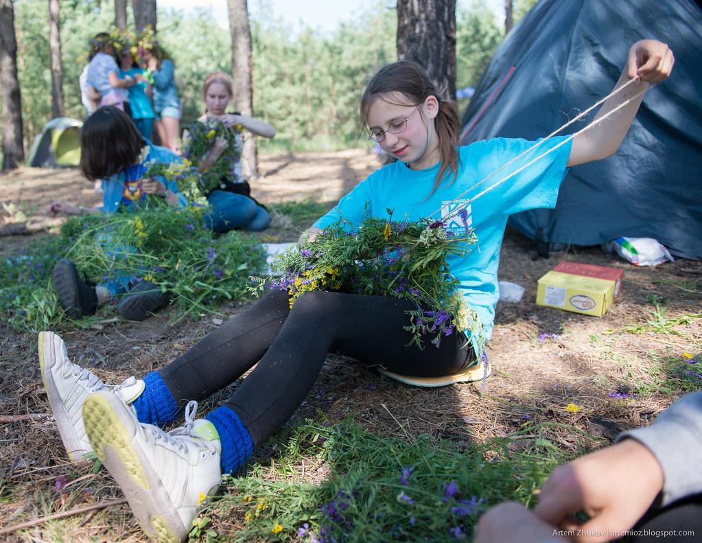 Plast_Kyiv_camp-2.jpg