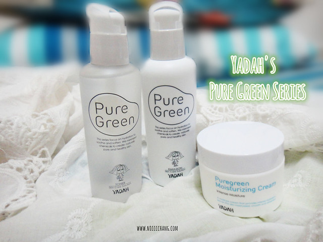 puregreen (1)