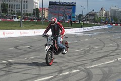 Kazan City Racing