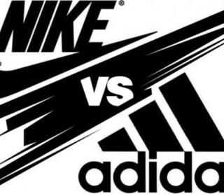Nike-vs-Adidas-500x333[1]