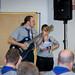 AJ-Bundesversammlung 2014-DSC04294