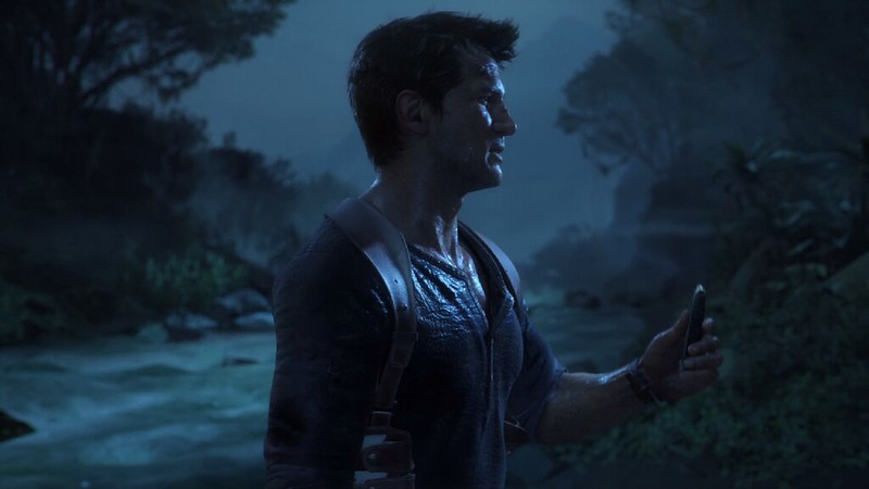 Naughty Dog: The Last of Us' Dark Tone Won't Influence Uncharted 4: A Thief's End 1
