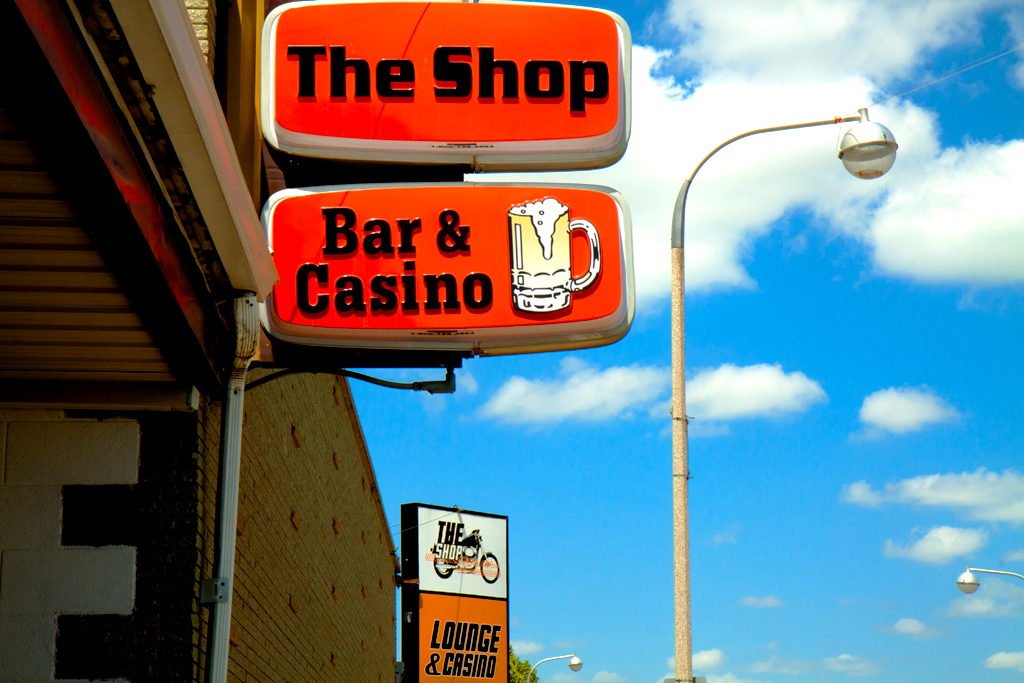 The-Shop-Bar-n-Casino--Williston