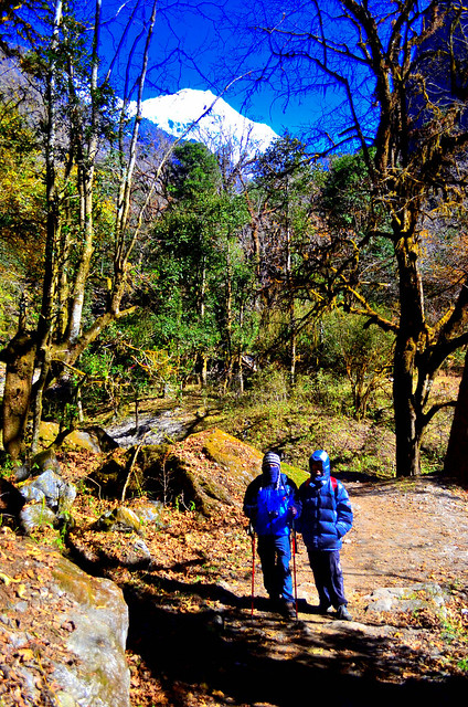 Langtang_Nepal_Nov13_ 686