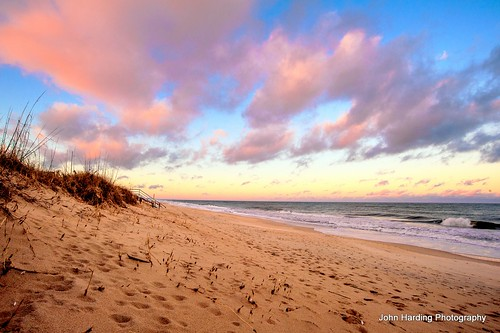 beach coast duck spring nikon may northcarolina outerbanks atlanticocean tisdale 2014 d700 privaterefuge