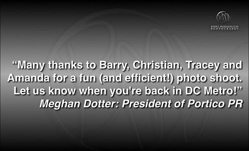 barry_morgenstein_testimonials.090