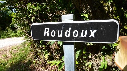 056 Etangs de Roudoux, Sauxemesnil