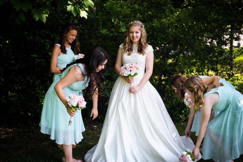 taylorandariel'swedding,june7,2014-7885