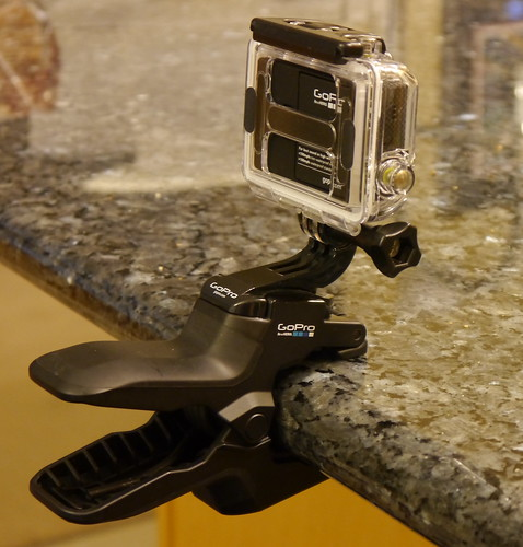 goproclamped2