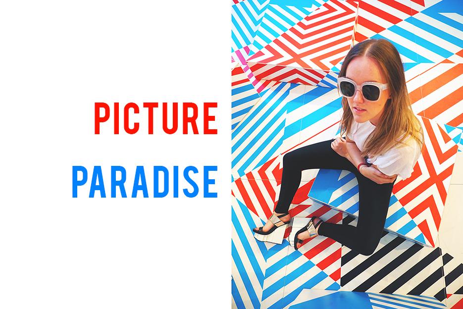 POSE-pictureparadise-1kopie