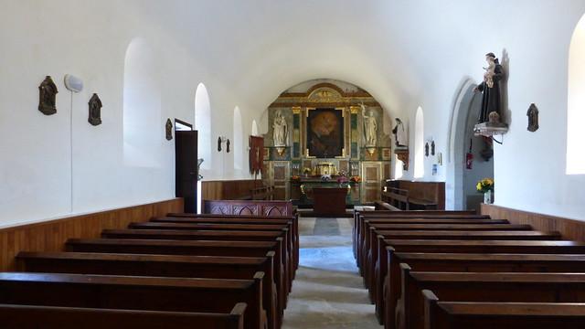 194 Église Notre-Dame de Surville