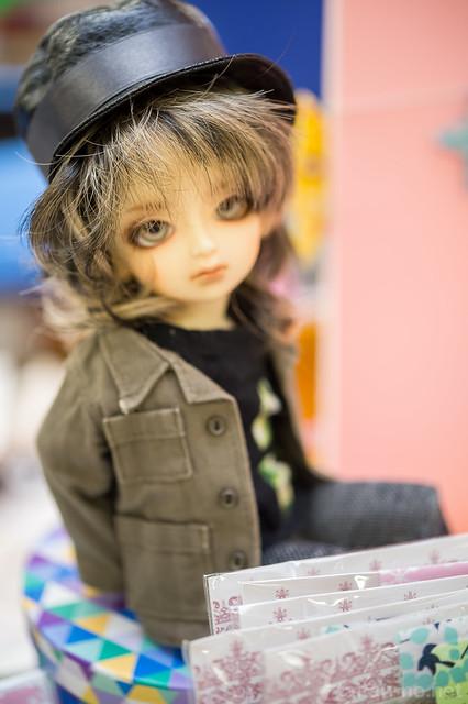 DollShow40-5799-DSC_5799