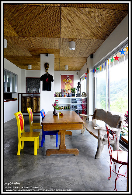 Final Cafe Sabel 002