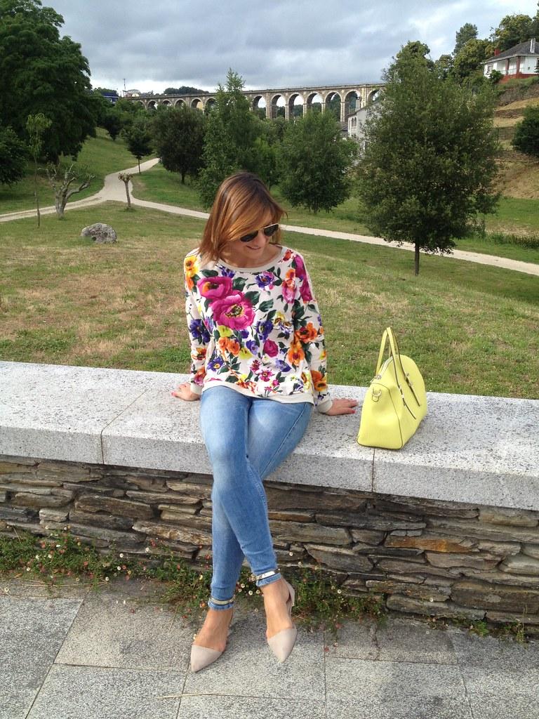 pasteles blog 067