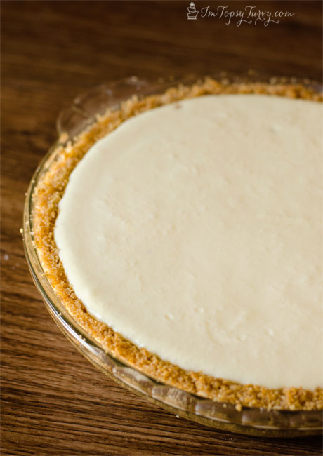 toffee-ice-cream-pie