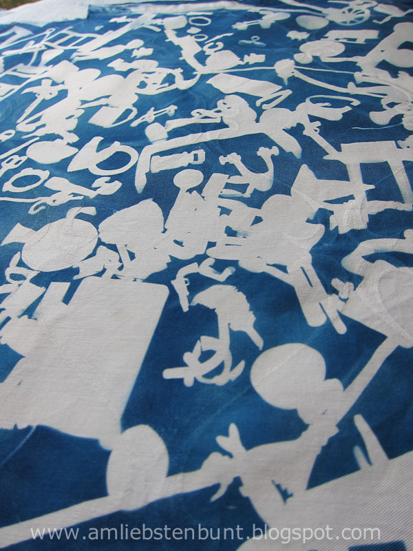 cyanotype_on_fabric_by_Kristina_Schaper_4849.jpg