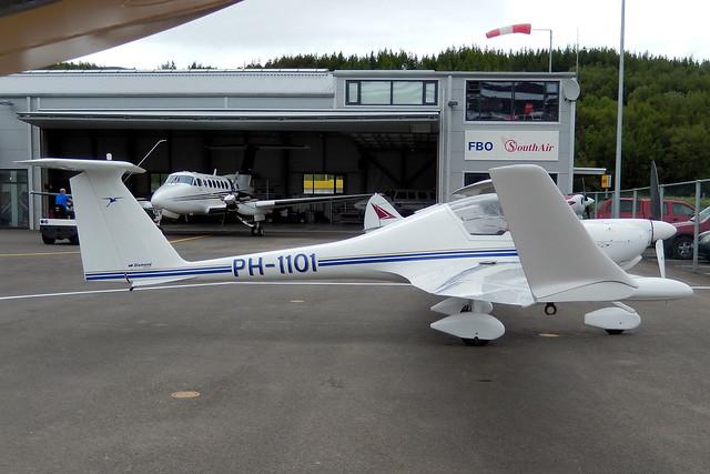 PH-1101