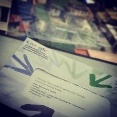 Address verified by Google. Woot!! #googleplace #2elev8 #contentmarketing #webdesign #branding #socialmedia