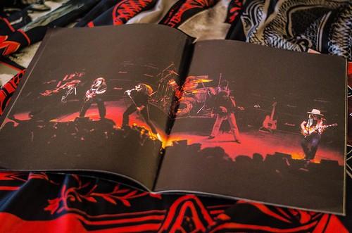 Whitesnake (8)