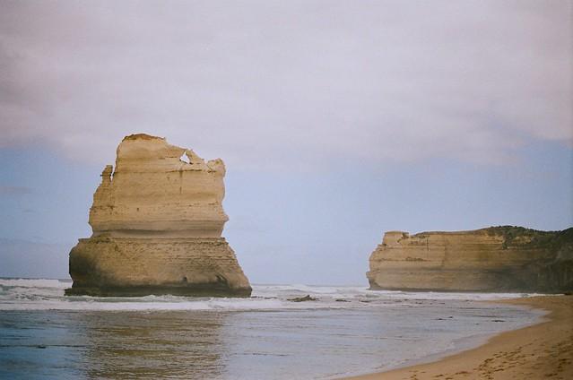 Australia 42