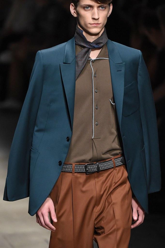 SS15 Milan Ermenegildo Zegna315_Nicholas Costa(fashionising.com)