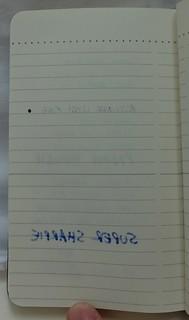 miro journals21