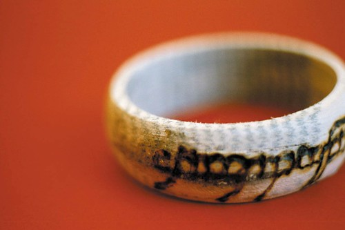 paper-sculpture-ring
