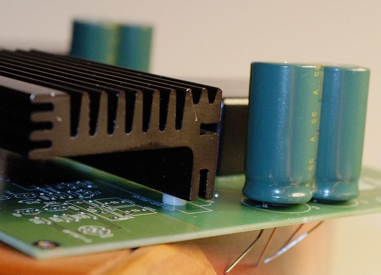 AF-6: Il circuito stampato - Pagina 4 14533048199_3f315cd066_o_d