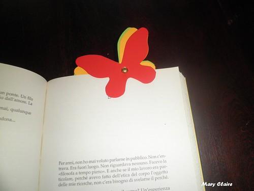 farfalle segnalibro2