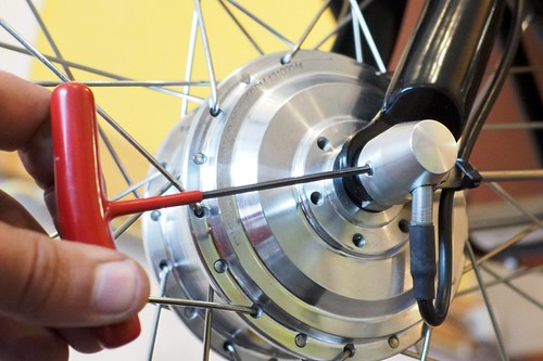 WorkCycles-Kr8-E-Hydro-assembly-12