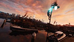 inFAMOUS™ Second Son_20140629214039