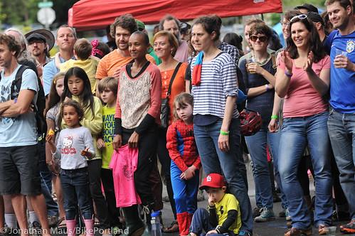 2014 Bike Fair-27