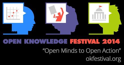 okfest-logo-transparent-tagline-url