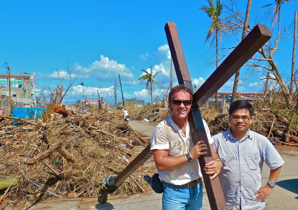 Philippines (Tacloban: Haiyan) Image18