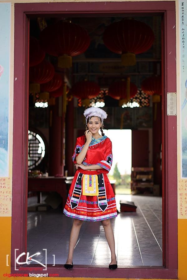Chinese_Costume_08
