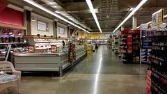 Giant Food (Maryland) #2304, May 10, 2014