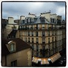 Grey Paris