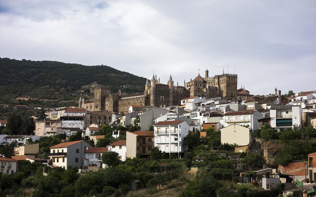 Espagne 2014-04292