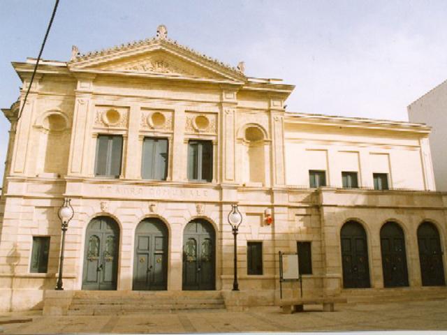 teatro-rossini