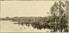 """Image from page 44 of """"New Hampshire agriculture : personal and farm sketches"""" (1897)"""