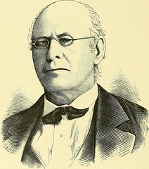 """Image from page 385 of """"History of Hamilton County, Ohio, with illustrations and biographical sketches"""" (1881)"""