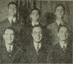 "Image from page 172 of ""The Palm of Alpha Tau Omega"" (1880)"