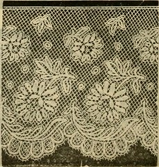 "Image from page 121 of ""Fall and Winter, 1890-91 Fashion Catalogue / H. O'Neill and Co."" (1890)"